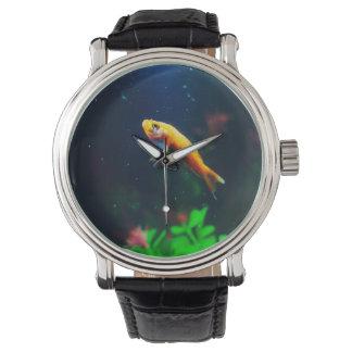 生命腕時計のための欲求 腕時計