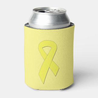 生存者 缶クーラー