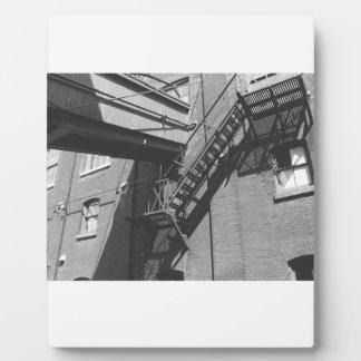 産業写真撮影 フォトプラーク