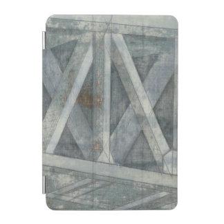 産業構造|橋 iPad MINIカバー