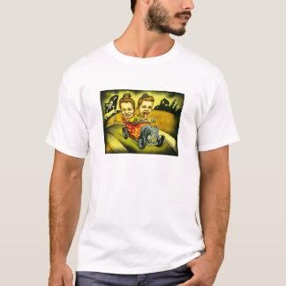 甥 Tシャツ