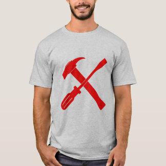 用具! Tシャツ