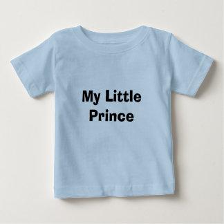 男の子のTシャツ ベビーTシャツ