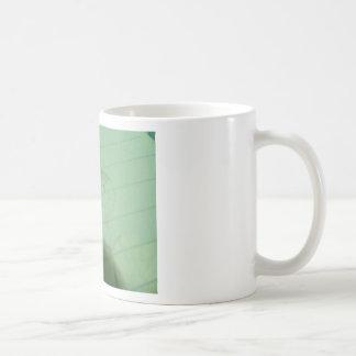 男の子+女の子 コーヒーマグカップ