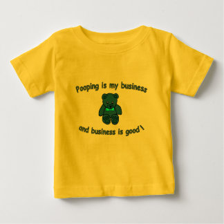 男の子-幼児Tシャツ ベビーTシャツ