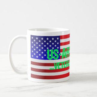 男性へお茶 コーヒーマグカップ