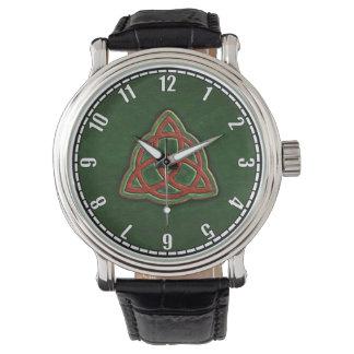 男性へ影カバー腕時計の本 腕時計