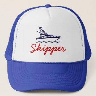 男性へ飛ぶ人の帽子|の退職のギフトのアイディア キャップ
