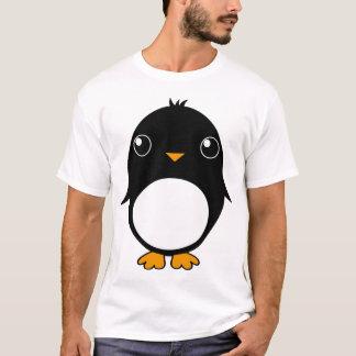男性へPINGUIN Tシャツ