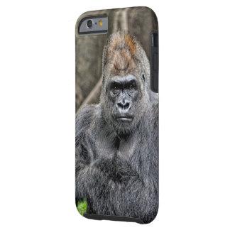 男性指導者のiPhone6ケース ケース