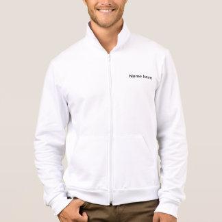 男性Addisのジャケット ジャケット