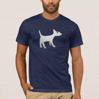 男性ShiroのTシャツ Tシャツ
