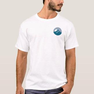 男性SnodazersのTシャツ Tシャツ