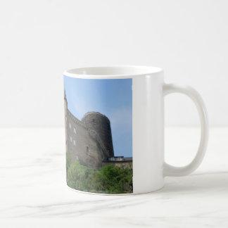 町Katz コーヒーマグカップ