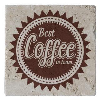 町Trivetsの最も最高のなコーヒー トリベット