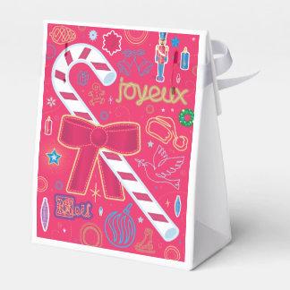 画像的なキャンディ・ケーン フェイバーボックス