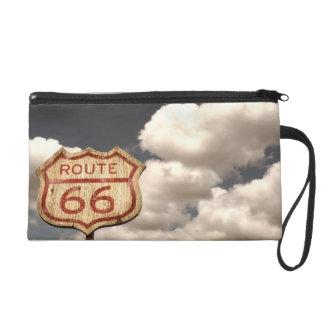画像的なルート66 リストレット