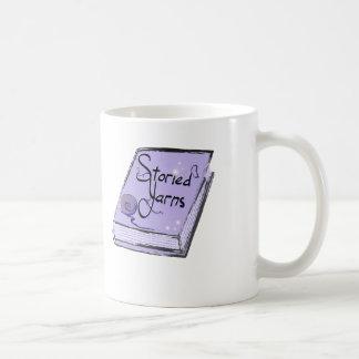 異常な旗のマグ コーヒーマグカップ