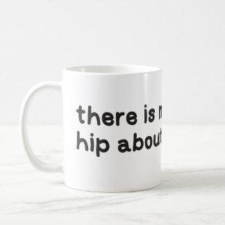 異形成の認識度について情報通の何も コーヒーマグカップ