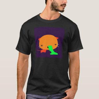 病気 Tシャツ