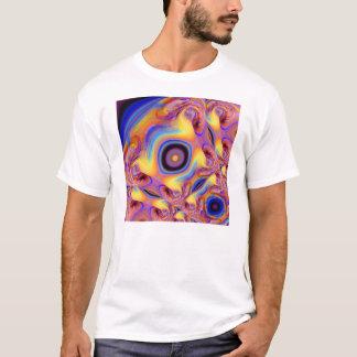 発見7 Tシャツ