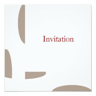 白い石及び赤すべてのイベント カード