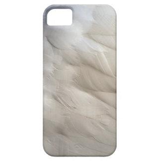 白いiPhone 5Sの箱 iPhone SE/5/5s ケース