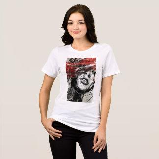 白いTシャツ Tシャツ