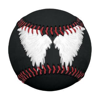 白によっては野球が飛びます ベースボール