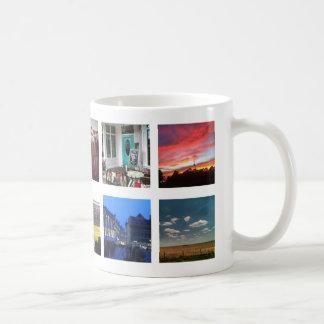 白のInstagramの10の写真 コーヒーマグカップ