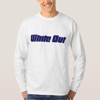 白のTシャツ Tシャツ