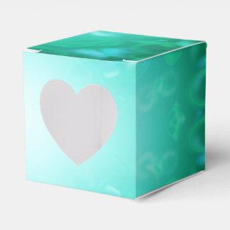 白熱泡 フェイバーボックス
