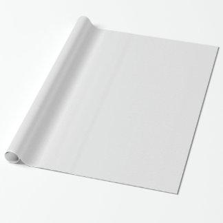 白革のインスパイア模造のなプリント ラッピングペーパー