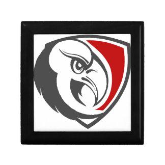 白頭鷲のプライド ギフトボックス