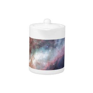 白鳥の星雲