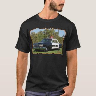 白黒シボレー。 Tシャツ