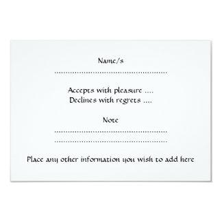 白黒モンスター カード