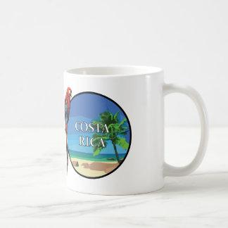 白11のozのクラシックで白いマグ コーヒーマグカップ