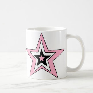 白11のozのジェニファーShao著クラシックなマグの芸術 コーヒーマグカップ