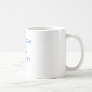 皆shiksaのコピー コーヒーマグカップ