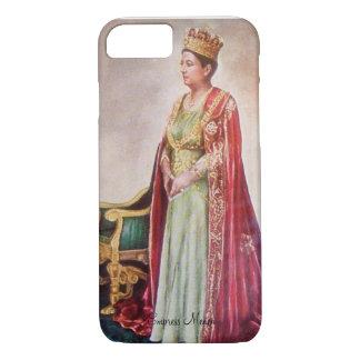 皇后のMenenの電話箱のiPhone 7 iPhone 8/7ケース