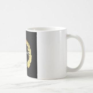 皇族 コーヒーマグカップ