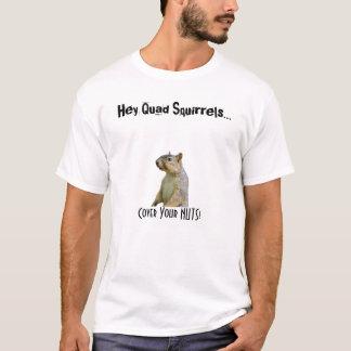皮em! tシャツ