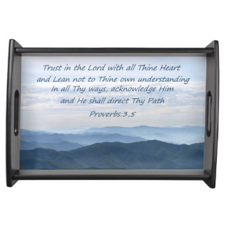 皿に役立つ諺の3:5 トレー