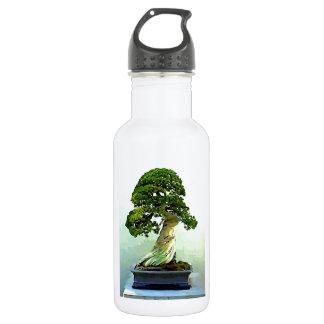 盆栽のヌマスギ ウォーターボトル