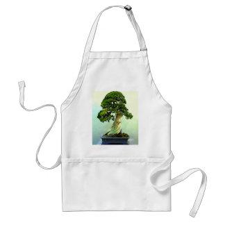 盆栽のヌマスギ スタンダードエプロン