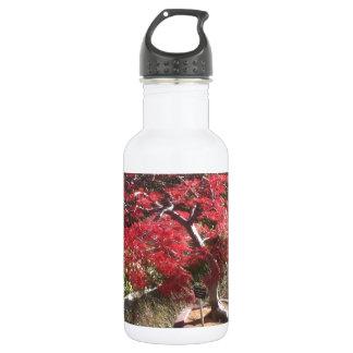 盆栽1 ウォーターボトル