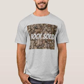 盤石のTシャツの人2 Tシャツ