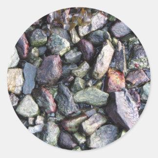 盤石 ラウンドシール