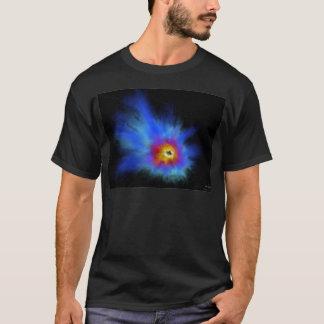 目の星雲 Tシャツ